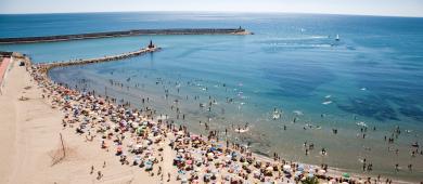 mediterrani-platges-morrongo-1