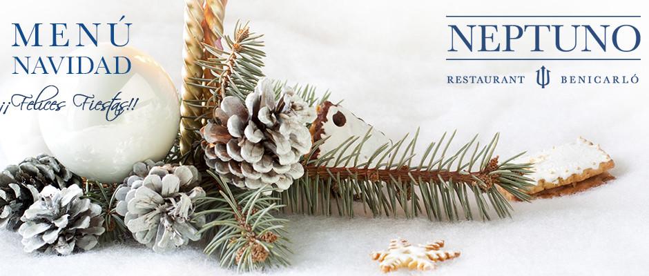 Restaurante_Neptuno_Benicarlo_Menu_Navidad
