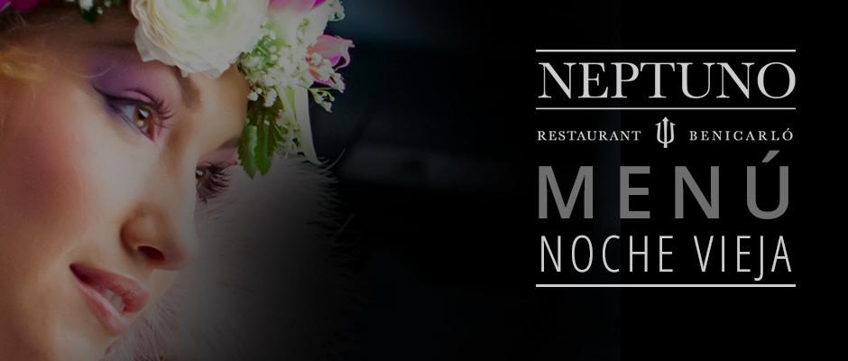 Restaurante_Neptuno_Benicarlo_Menu_Noche_Vieja