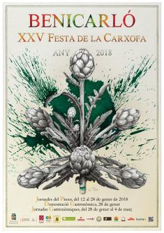 festa_de_la_carxofa_-_fiesta_de_la_alcachofa_benicarlo_2018